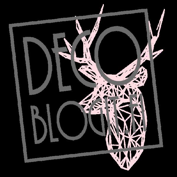 Deco-blogit