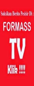 TV PESISIR