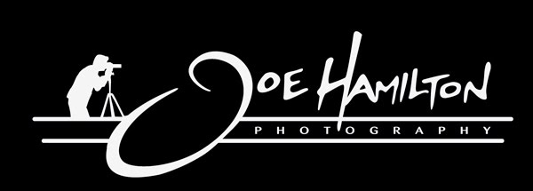 Joe Hamilton Photography