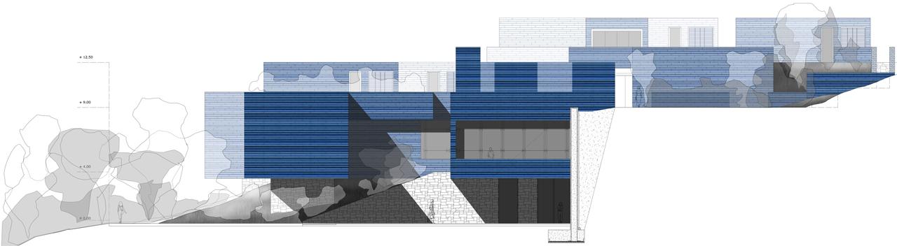 Hago lo que hago cu nto gana un arquitecto en espa a - Arquitectos en espana ...