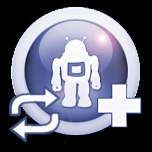 Unit Converter Plus 1.4.5.8