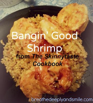 bangin-good-shrimp-skinnytaste-cookbook-recipe2