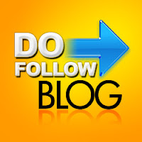 daftar blog dofollow update juni 2012