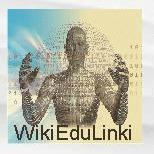 Współtworzymy bazę WikiEduLinki