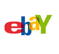 Ebay Offer : Get Rs 100 off on Rs 110  Discount Coupon for Shopping