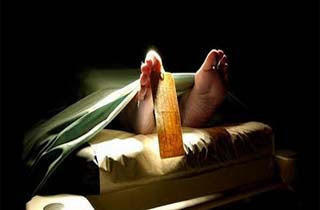 7 Penyebab Kematian Terkonyol Di Dunia