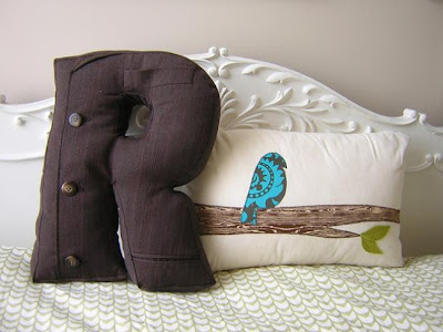 Cool Pillows and Creative Pillow Designs (15) 1