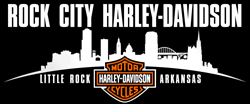 Rock City Harley Davidson