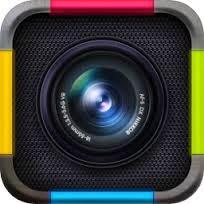 تحميل أفضل 10 برامج للتصوير وتحرير وألتقاط الصور للآي فون ونظام أي او إس Top 10 app for iOS-iPhone