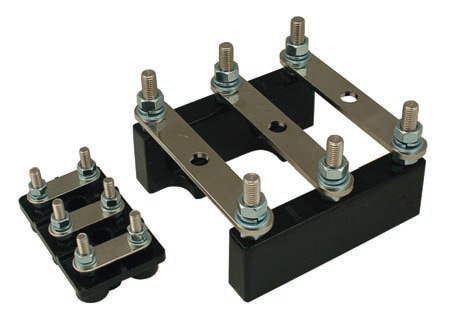 Electrical junction box ratings electrical free engine for Electric motor connection box