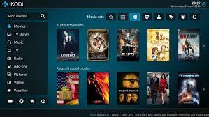Για Ταινίες και περισσότερες Σειρές επισκεφτείτε την ιστοσελίδα: http://www.greektvseries.com