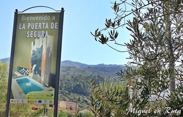 Sierra-Cazorla-Segura-Villas