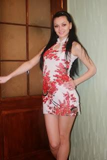 Tatyana (tattybulk@yahoo.com)