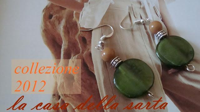 bigiotteria,accessori