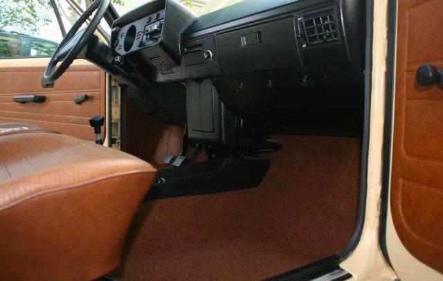 1978 Volkswagen Rabbit C Buy Classic Volks