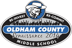 Oldham County Middle School