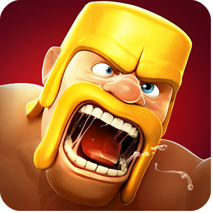 Clash Of Clans - COC Update v8.332.2