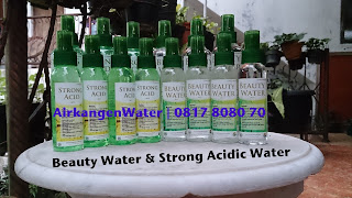 0817808070(XL)-Strong-Acid-Adalah-Manfaat-Strong-Acid-Strong-Acid-Water-Strong-Acid-Kangen-Water-Strong-Acid-Beauty-Water-Strong-Acid-Air-Kangen-Strong-Acid-pH-2.5-Strong-Acid-Untuk-Jerawat-Luka-Bakar-Fungsi-Strong-Acid
