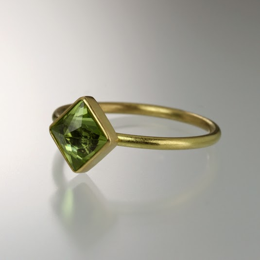 http://quadrumgallery.com/jewelry/product/peridot-ring-d4ab