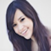 Megan Nicole YouTube Channel