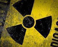Perigo: Material radioativo é roubado no Rio de Janeiro