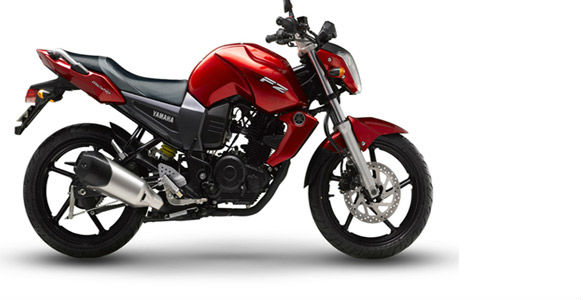 YAMAHA FZ-S BIKE SPARE PARTS AND ACCESSORIES - Safex Bikes
