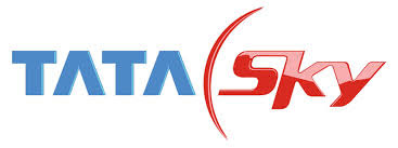 Tata sky dth selects broadcom set top box for digital tv and ip tv
