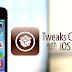 Compatible & Working iOS 7 Jailbreak Tweaks & Apps In Cydia