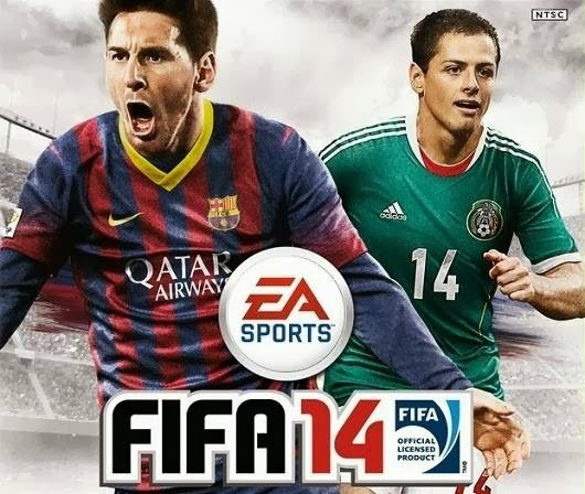 how to download fifa 2014