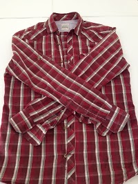 gömlek mi tişört mü