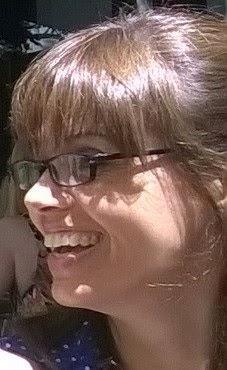 Profesora Graciela Robledo