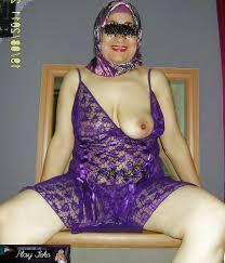 Gute Position im Bett  Porno Sex Gif Hd Porn Gifs Foto