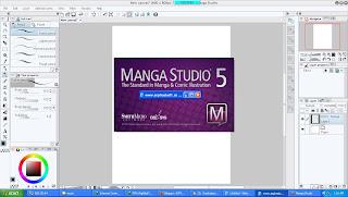 manga studio 5 keygen