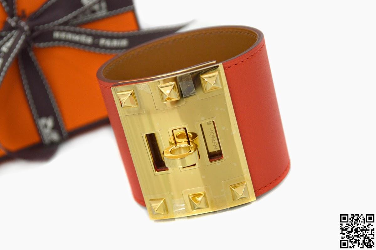 Kelly Bracelet Price Kelly Dog Extreme Bracelet