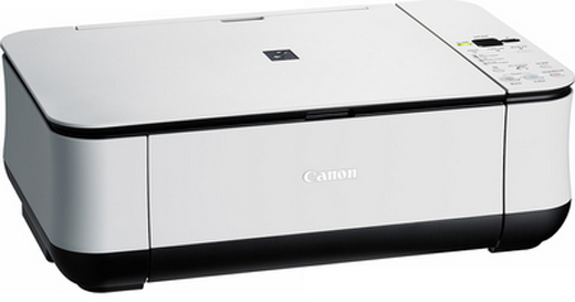 free download reset printer canon mp258