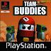 Team Buddies (USA)