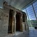 文化纽约 -纽约博物馆探索之旅