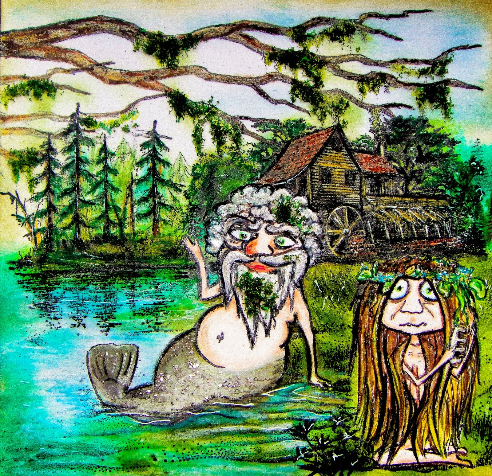 http://paintworldchalleng.blogspot.ru/2014/07/65.html