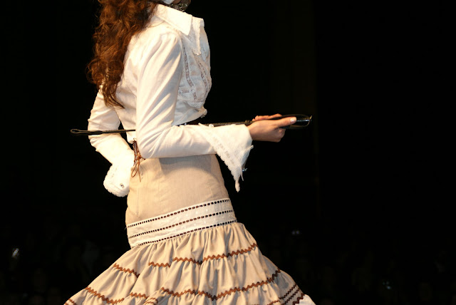 trajes-de-margarita-freire