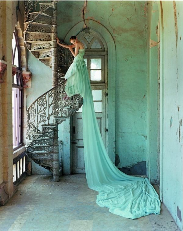 vestido-mint