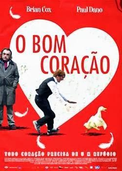 O Bom Coração – Dublado (2009)