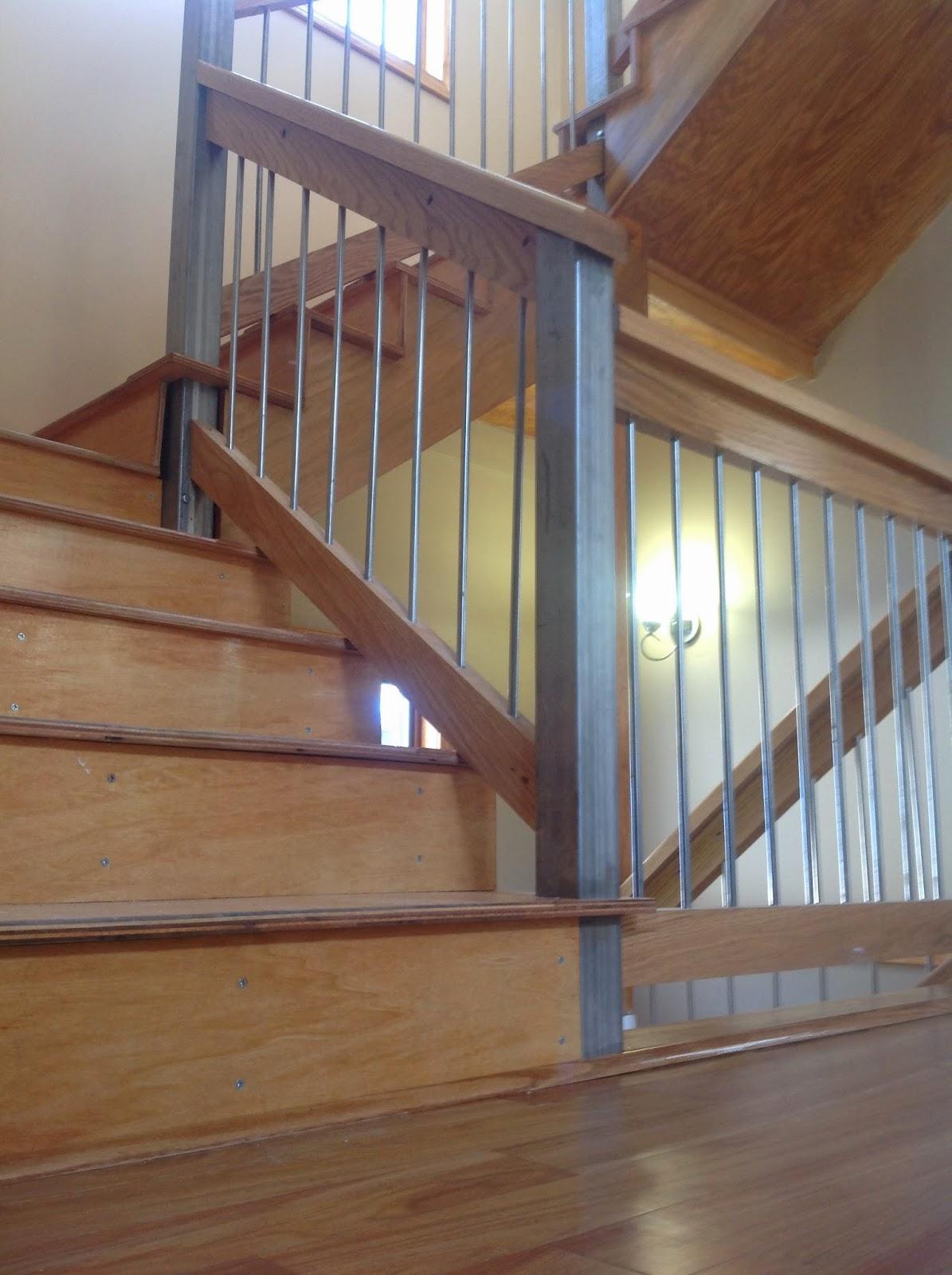 Maintenance free decking composite decking railing deck repair maintenance free decking composite decking railing deck repair boston massachusetts nvjuhfo Gallery