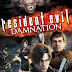 DOWNLOAD FILM RESIDENT EVIL DAMNATION