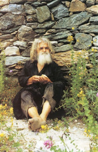 + Ιάκωβος Μοναχός Αγιαννανίτης