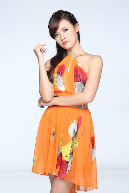 Hot girl Midu 33 Bộ ảnh nhất đẹp nhất của hotgirl Midu (Đặng Thị Mỹ Dung)