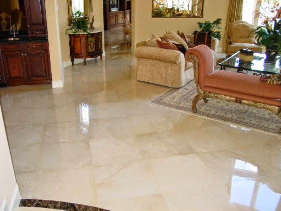 Marble Floor Construction : House construction in india floors marble