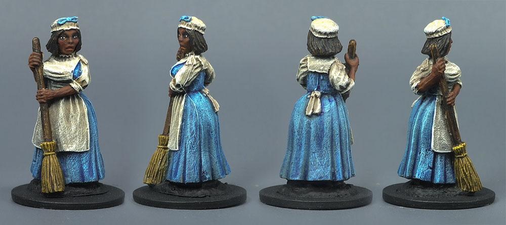 2014-08-30_reaper-maid.jpg