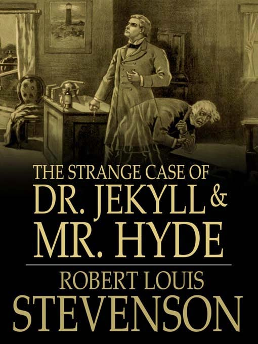http://discover.halifaxpubliclibraries.ca/?q=title:strange%20case%20of%20dr%20jekyll%20and%20mr%20hyde