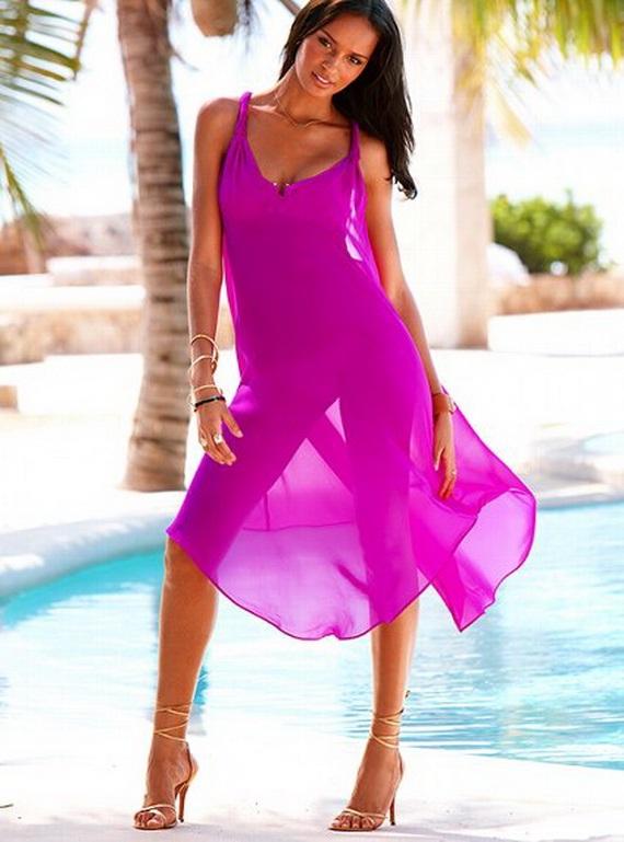 Victoria's Secret Collection: Swimwear by Victoria's secret