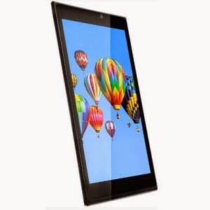 Flipkart: Buy Digiflip Pro XT 901 Tablet (16 GB) at Rs.7999 (Price Dropped)
